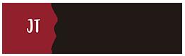 Claverol Logo